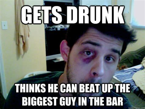 Drunk Guy Meme - drunk guy meme www pixshark com images galleries with a bite