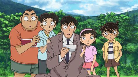 Banyak sekali situs serupa namun. Detective Conan Episode 912 Subtitle Indonesia - SHINOBIJAWI
