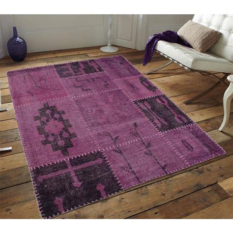 tapis gris et prune tapis gris et prune 28 images tapis gris et prune tapis luminous prune duarte espina with