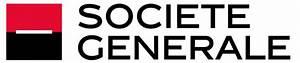Credit Societe Generale : societe generale logos download ~ Medecine-chirurgie-esthetiques.com Avis de Voitures