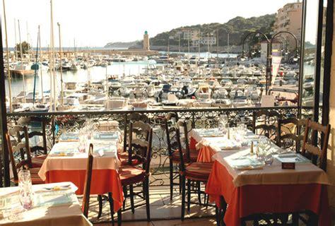 restaurant la cuisine cassis restaurant chez gilbert cassis restaurant