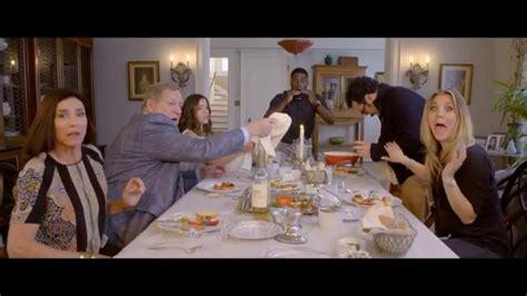 the wedding ringer movie trailer ispot