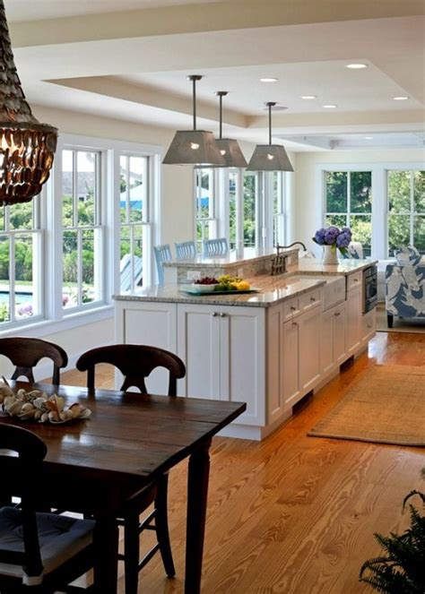 awesome kitchen designs   view digsdigs