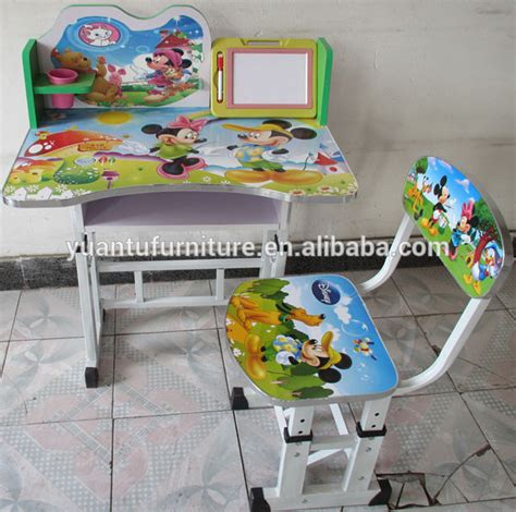 children table and chair study table home