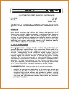 5+ general objective resume fancyresume