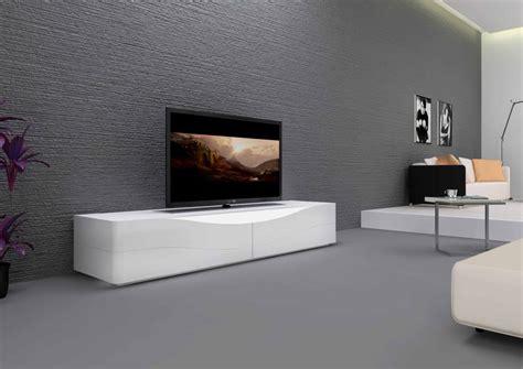 meuble cuisine largeur 50 cm acheter votre meuble tv bas 2 abattants et range dvd