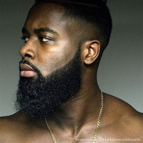 chocolate brown hair color the most popular black beard styles 2018 best