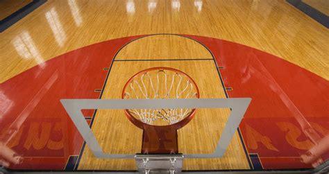 chicago condos   basketball court chicago metro area