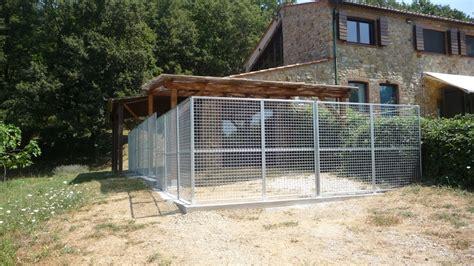 piumoni matrimoniali danesi recinto mobile per cani 28 images recinti per cani a