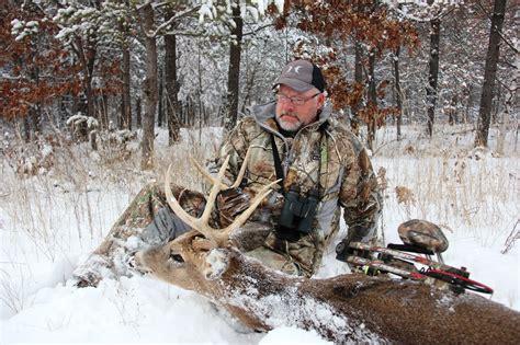 ground blinds for deer ground blinds for late season deer