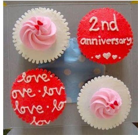 happy wedding anniversary wishes images  pinterest
