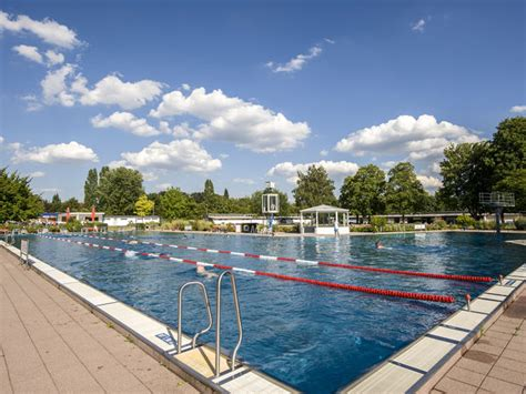 wunderbare frankfurt swimming pool betreffend open air bath brentano tourism attraktive 16