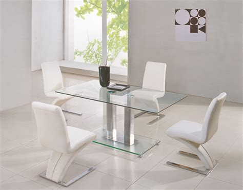 glass table with chairs furniture wooden drop leaf table with two chair using
