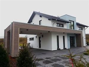 Massa Haus Musterhaus : massa haus on twitter besucht uns doch mal in unserem neuen musterhaus in delmenhorst https ~ Orissabook.com Haus und Dekorationen