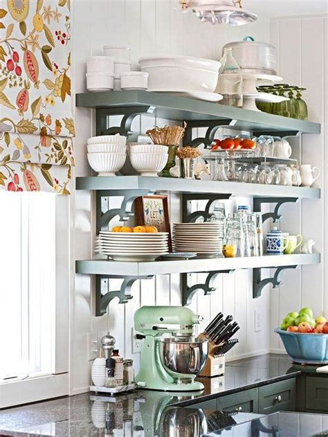 antique kitchen cabinets 65 best house inspiration images on 6259
