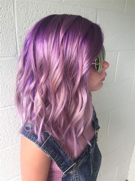pink  purple highlights  black hair extensi roblox roblox jailbreak unlimited money