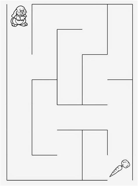labirent images  pinterest puzzles maze