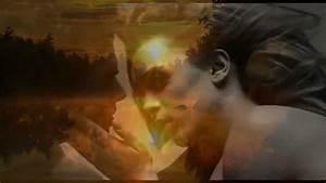 Slave to Love - Bryan Ferry- HD Lyrics on screen - YouTube
