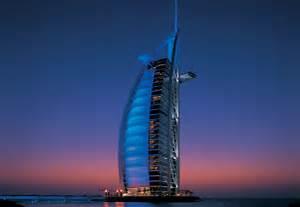Jumeirah cuts jobs despite expansion | HotelierMiddleEast.com