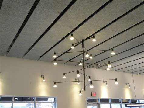 interior acoustical panels project gallery tectum