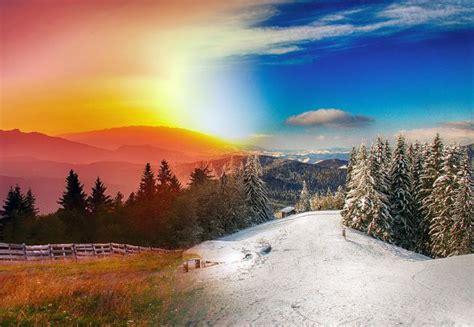PROGNOZA METEO: Vremea rămâne caldă şi frumoasă, în toată ţara