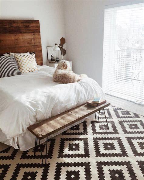 alfombras de habitacion dormitorio jpg2 interiors dormitorio 233 tnica alfombras