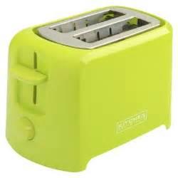 Lime Green Kitchen Accessories  Appliances & Utensils