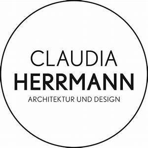 Architektur Und Design Zeitschrift : claudia herrmann architektur und design ~ Indierocktalk.com Haus und Dekorationen