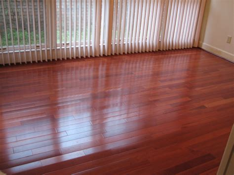 redwood wood flooring clearance 3 8 quot x 3 quot redwood bellawood