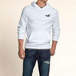 Hollister Sweaters For Boys