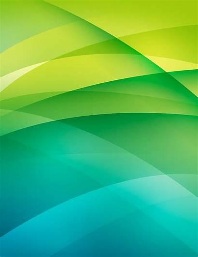 Zumba Background Backgrounds Aqua Fitness Basic Repeat