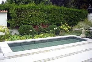 Spielturm Für Kleine Gärten : galerie wasser auch f r kleine g rten ~ Whattoseeinmadrid.com Haus und Dekorationen