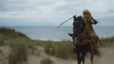 game  thrones  table marriage  shifting alliances tv fanatic
