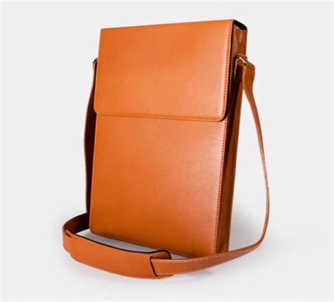 designer laptop bags bythreads 187 designer laptop bags the shouldercase