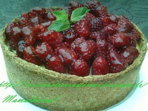 blogs de cuisine marocaine recettes de moroccan cuisine marocaine 3