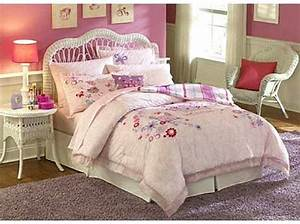 cannon kids full queen princess comforter set buy online With cannon pillows amazon