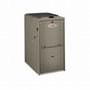 Lennox Ml193 Gas Furnace Cambridge Heating And Cooling