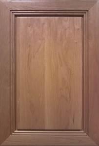 Fallbrook Cabinet Door Kitchen Cabinet Door Cabinet Door