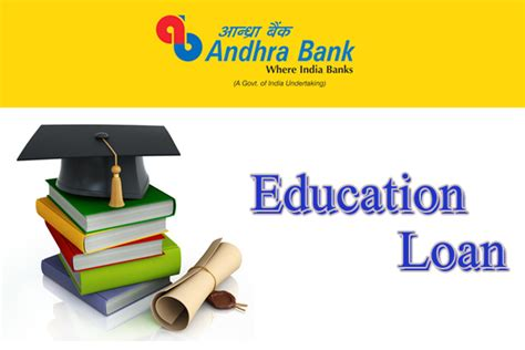 Hdfc Bank Education Loan For Foreign Education, Hdfc Bank