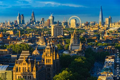 Top 5 Areas in London to Invest In By 2020 | The House ...