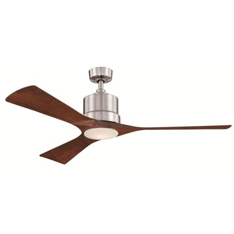 emerson dc motor ceiling fans ceiling fans with lights emerson luxe eco dc motor fan