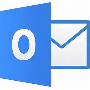 Switching to Outlook - km wallio
