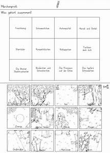 Puzzle Zum Ausdrucken : maerchen puzzle zaubereinmaleins designblog ~ Lizthompson.info Haus und Dekorationen