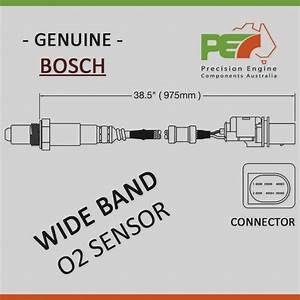 97 Civic Hx Wide Band Sensor Wiring Diagram