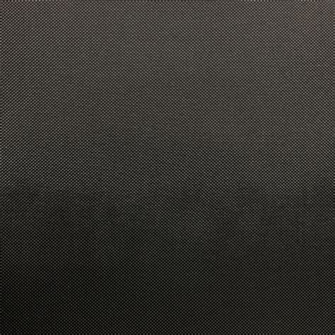 Sample Of 840 Denier Coated Ballistic Nylon Fabric With