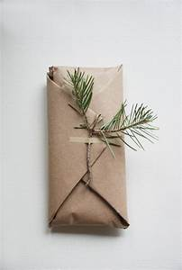 Christmas Ideas: Gift wrapping | Lifestyle - Holidays ...
