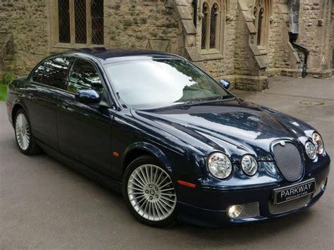 30 Best Jaguar S-type Images On Pinterest