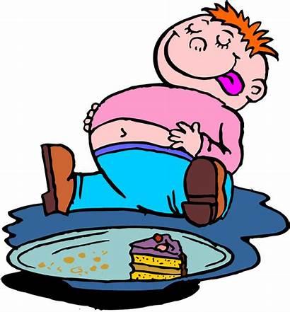 Too Much Ate Turkey Overeating Jack Prelutsky