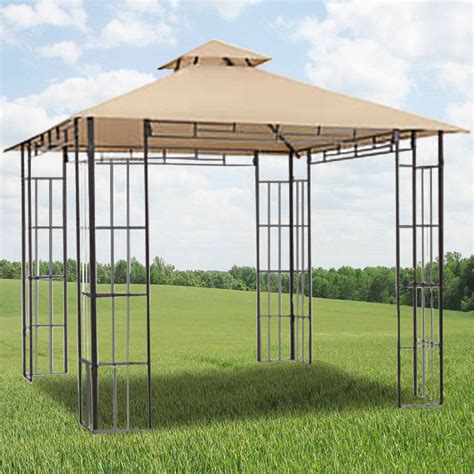 100 osh patio furniture covers orchard supply