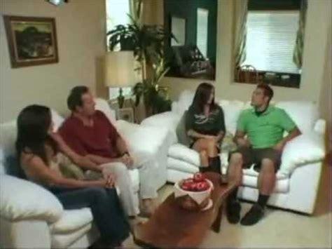 dj david palmer  mtv parental control reality show youtube